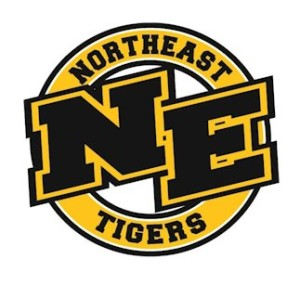 Northeast_Tigers