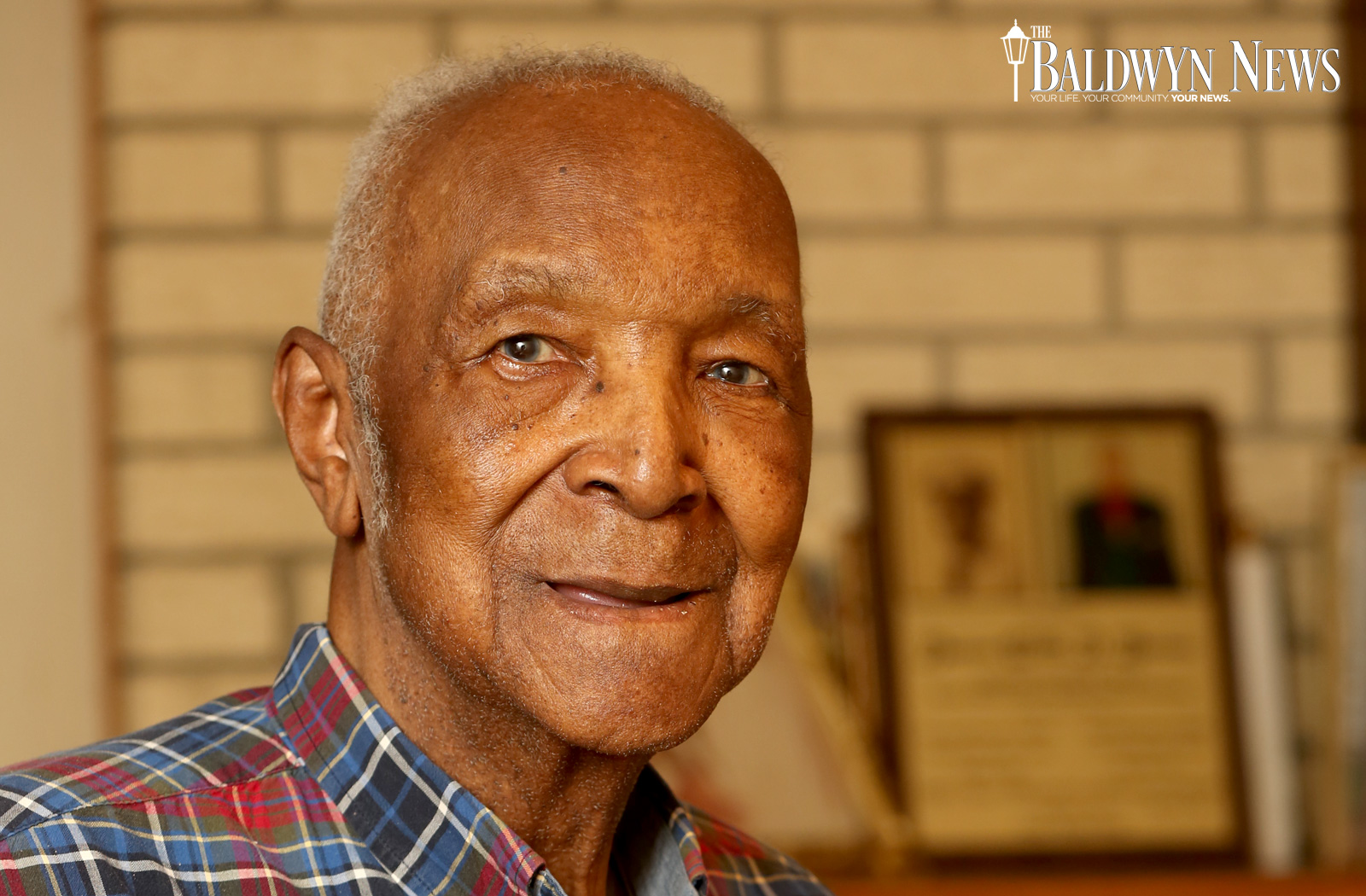 Willie-Burress-WW-II-Veteran