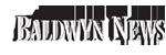 The Baldwyn News